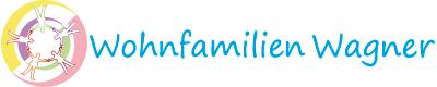 Wohnfamilie Wagner